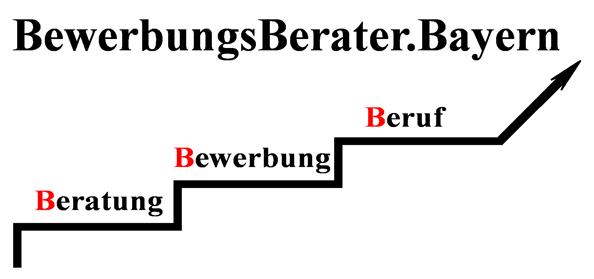 BewerbungsBerater